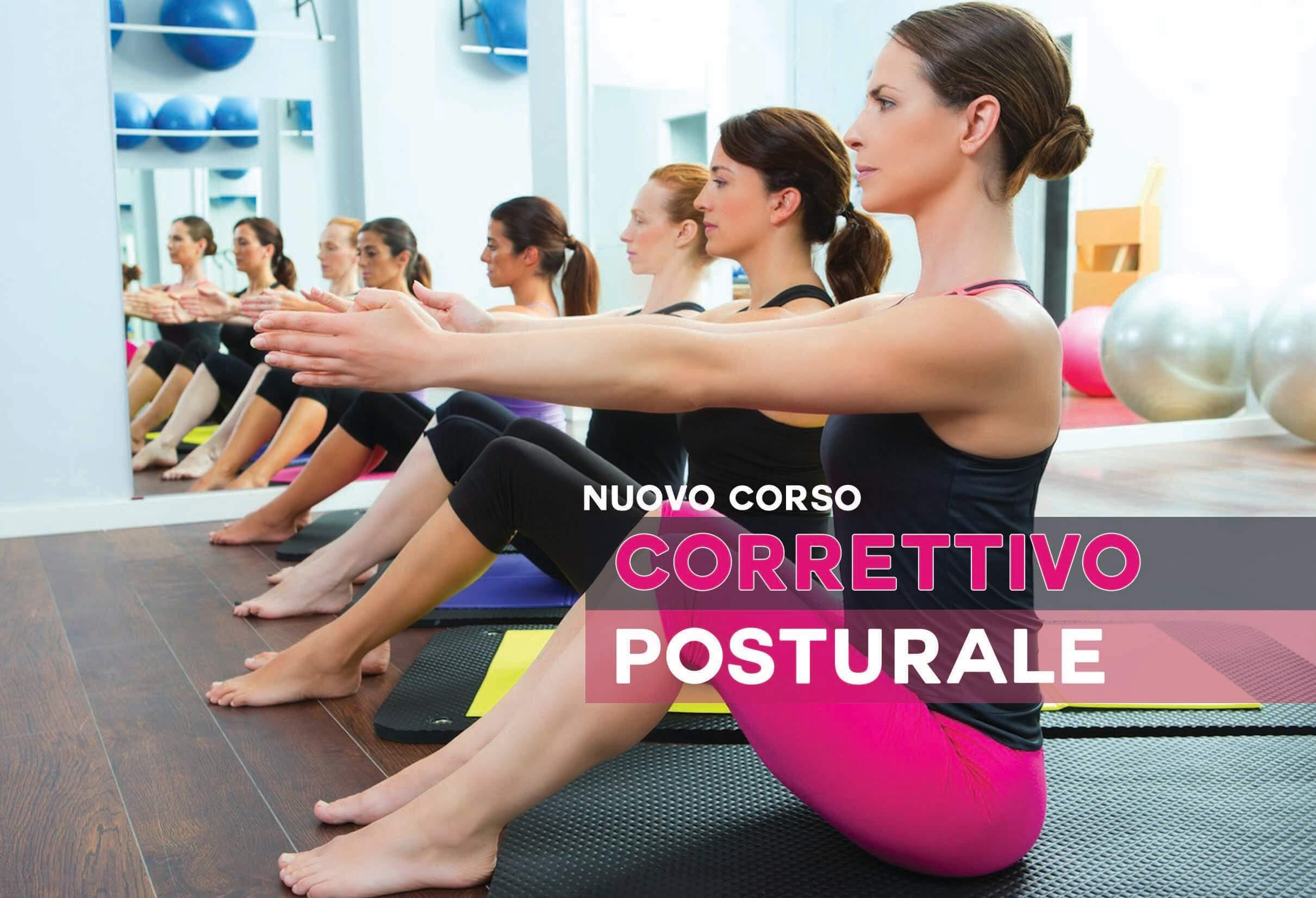 Correttivo posturale